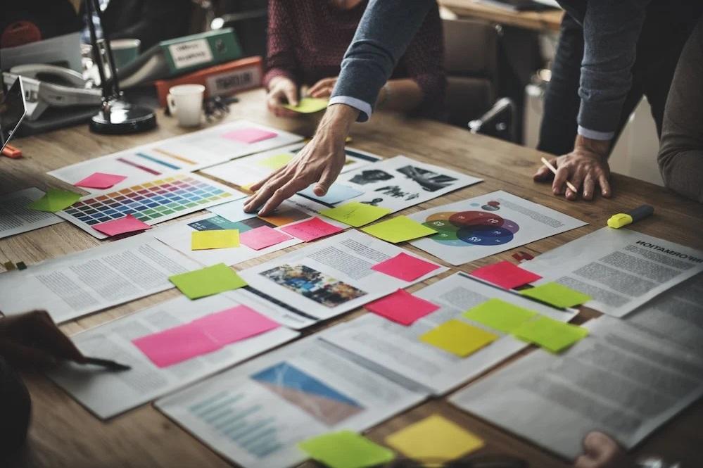 Top 5 Best Multi-Level Marketing Plans