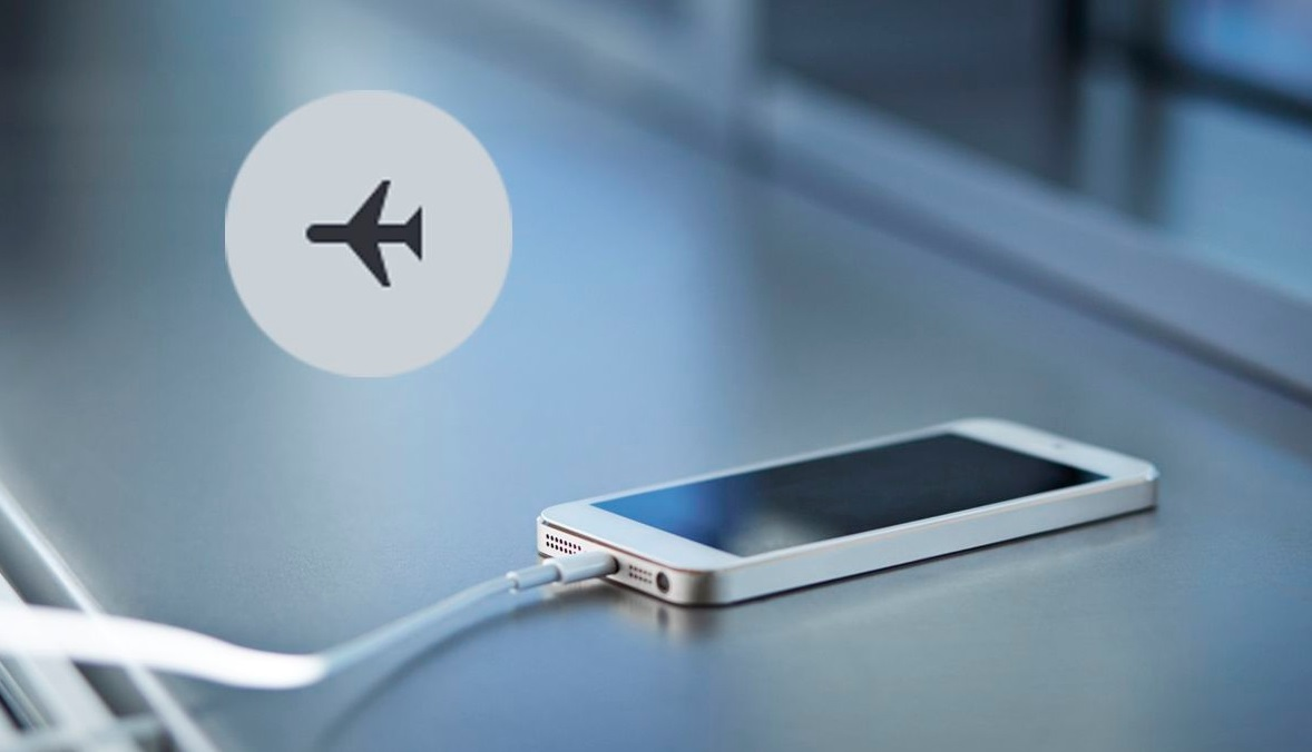 5 Advantages of airplane mode that may surprise you!