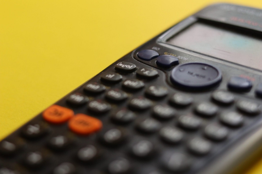 How to Reduce Row Echelon Form on a TI Graphing Calculator